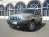 Foto Jeep Grand Cherokee Laredo Arena 2001
