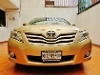 Foto MER865367 - Toyota Camry 4p Xle Aut V6 A/ Ee...