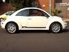 Foto Beetle 2.5L Edición Limitada 10 años 08
