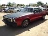 Foto Chevrolet Chevelle Malibu Club Coupe -75