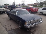 Foto Chevrolet malibu clasico