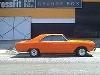 Foto Dodge Dart 1975