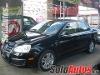 Foto Volkswagen bora 4p exclusive mt 2006