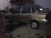 Foto Chevy Monza 2000