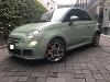 Foto Fiat 500 2013 51481