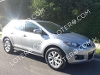 Foto Camioneta suv Mazda CX-7 2008