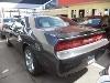 Foto Deportivo Dodge Challenger 2013