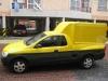 Foto Chevrolet Tornado en magnificas condicones -04