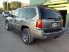 Foto GMC envoy aut 2002