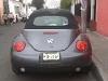 Foto Beetle cabrio -05