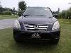 Foto Honda CR-V 2.4 LX 4x2 Aut 2005 en Monterrey,...