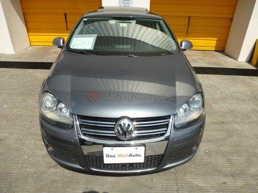 Foto Volkswagen Bora 2010 78869