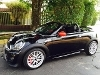 Foto Mini Roadster 2014 19000