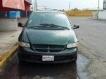 Foto Chrysler Caravan Familiar 1998