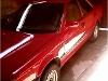Foto Bonito Tsuru Nissan 98