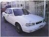 Foto Nissan Tsuru 1992