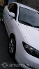 Foto Mazda 3 Touring 2009