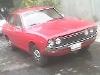 Foto Datsun Modelo Sedán 1978 DE COLECCION