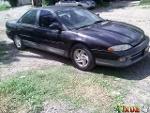 Foto Dodge Intrepid Sedán 1996
