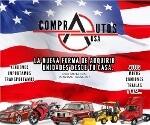 Foto Ford Escape 2008 MEXICANA *Compra Autos USA*