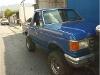Foto Ford Bronco mod. 89 Vendo o cambio por cuatrimoto