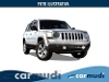 Foto Jeep Patriot 2012, Tabasco