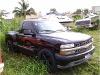 Foto Chevrolet 400SS Mod. 2001