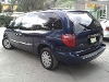 Foto Excelente town & country limited nacional
