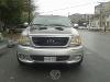 Foto Excelente Camioneta Ford Doble Cabina 01