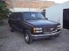 Foto Chevrolet suburban 1994