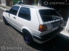 Foto Golf Conversion GTI Cambio 1991