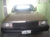 Foto Malibú Chevrolet Chevelle 1981 única dueña fac....