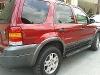 Foto Ford Escape XLT 2005