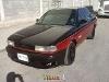 Foto Tsuru GSR 1992, Monterrey Nissan Monterrey