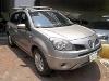 Foto Renault Koleos 2009 0