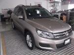 Foto MER1004- - Volkswagen Tiguan 5p 1.4 Sport And...