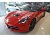 Foto Chevrolet Corvette 2015 2383