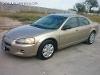 Foto Dodge stratus 2002 americano 19000 pesos...