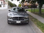 Foto Dodge Charger Familiar 2007