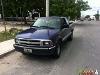 Foto Chevrolet S10 familiar 1996