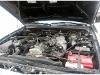 Foto Toyota 4runner 98 4 cil, titulo limpio