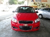 Foto Chevrolet Aveo 1.6 4P AA 2013 en Tampico,...