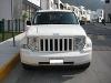 Foto 2009 Jeep Liberty Sport 4x2 en Venta