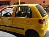 Foto Pontiac matiz std enllantado -05