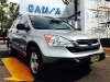Foto Venta de Autos Honda CR V