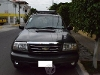 Foto Camioneta Chevrolet Tracker
