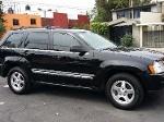 Foto Jeep Gran Cherokee Limited Premium
