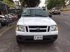 Foto Ford Explorer 2001 110000