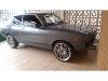 Foto Datsun 210 1978