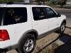 Foto Ford Explorer 2002 importada